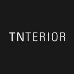 TNTERIOR
